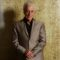 Doug MacLeod: The authorized compact biography (Who Is Blues Vol. 1)