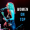 WIB Live: Women On Top