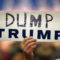 Dump That Trump: 10 Blues Songs for Election Day